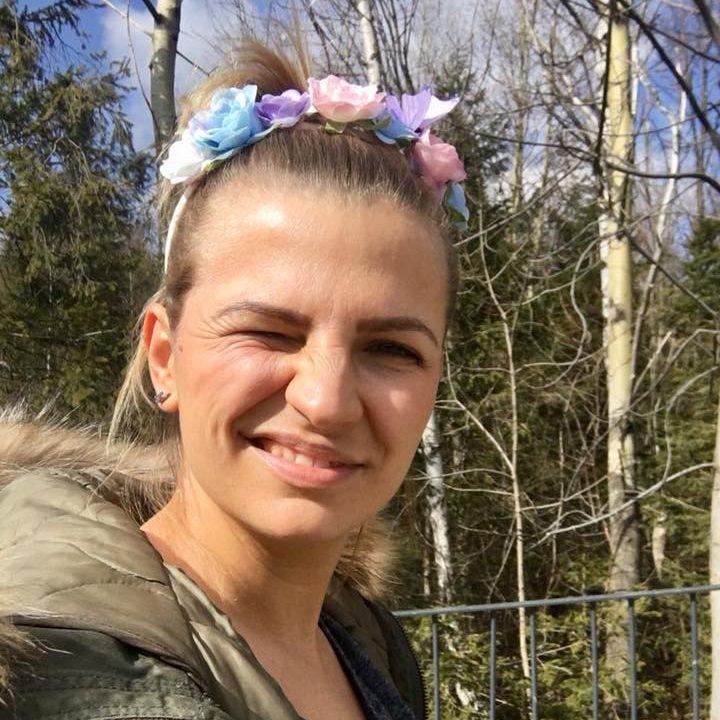 Anna Kasicka-Potyraj