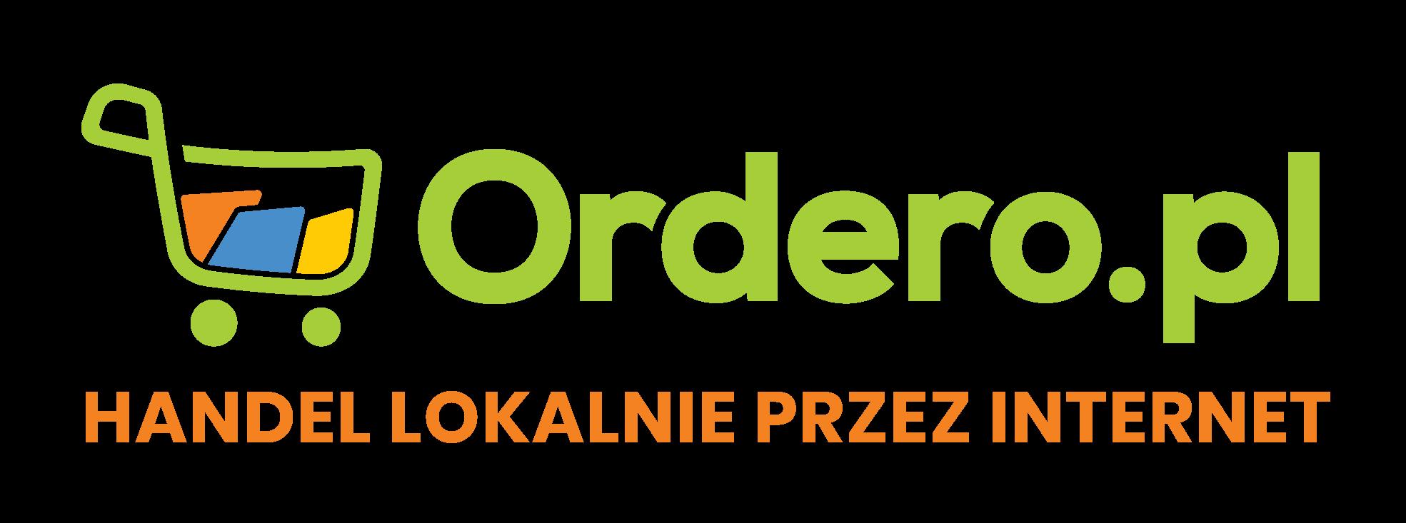 Ordero.pl